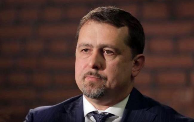 Справу проти Семочко закрито, журналістів зобов'язали спростувати звинувачення
