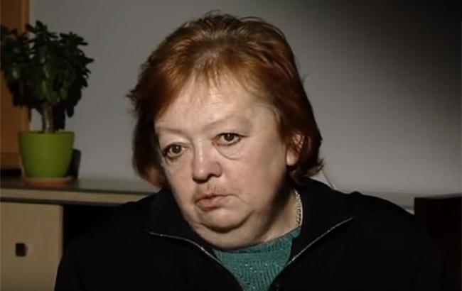 Впала, не могла говорити: стали відомі подробиці смерті дочки Гурченко