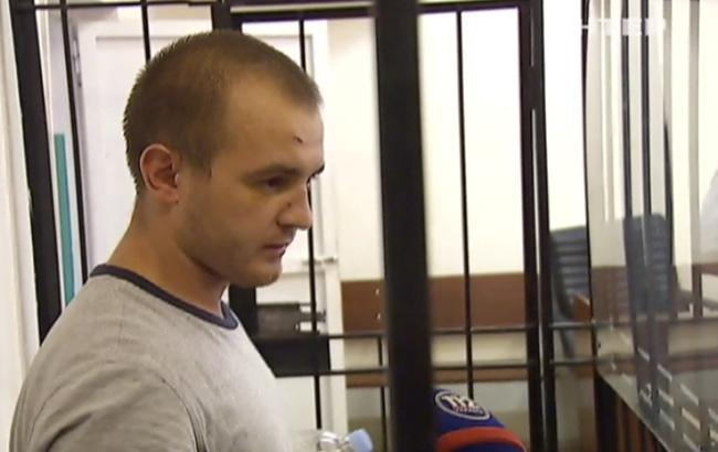 Депутату дали 6 лет засмертельное ДТП всостоянии алкогольного опьянения