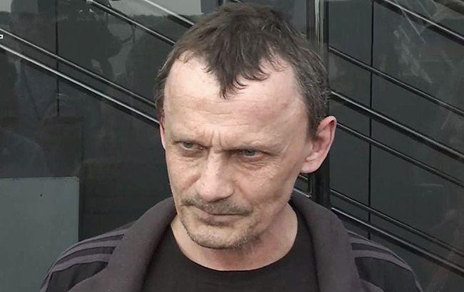Підключали струм: екс-в'язень Кремля Карпюк розповів про жахи тортур у в'язниці РФ