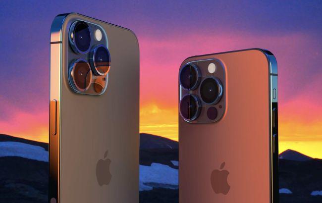 Осенняя презентация Apple. iPhone 13 и не только: какие новинки ожидаются