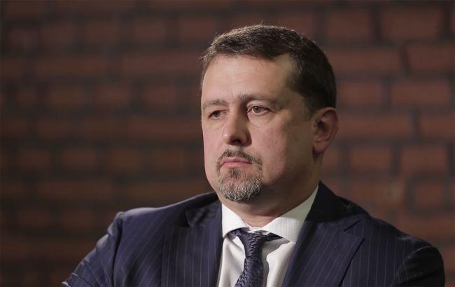 Верховный суд восстановил Семочко в должности замглавы Службы внешней разведки