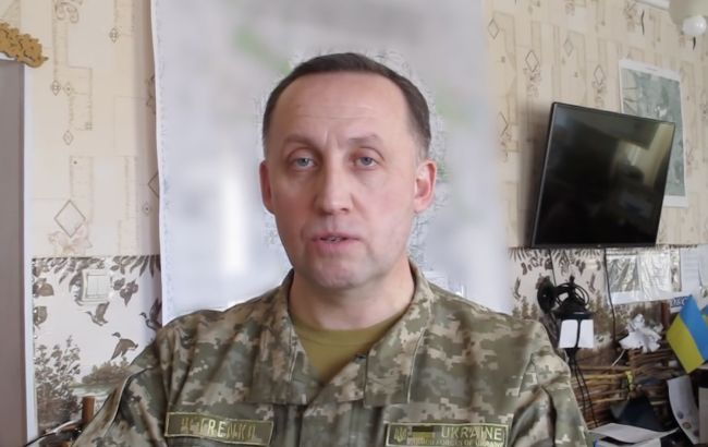 В СЦКК назвали причины обострения на Донбассе