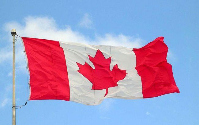 Канада закликала провести нові вибори в Білорусі