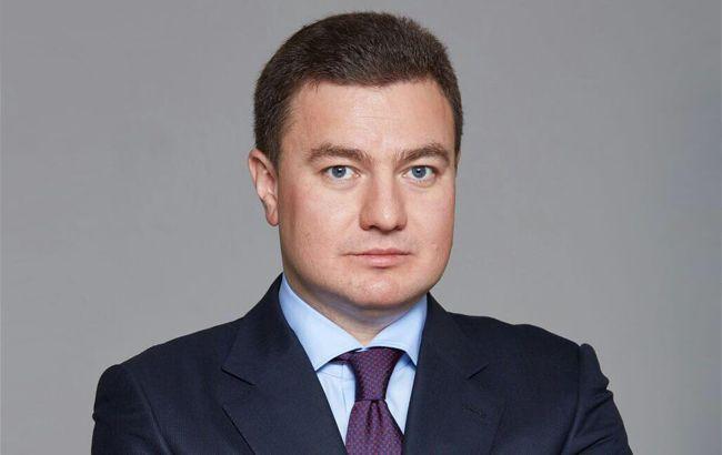 Бондарь: свежие рейтинги на выборах президента Украины 2019