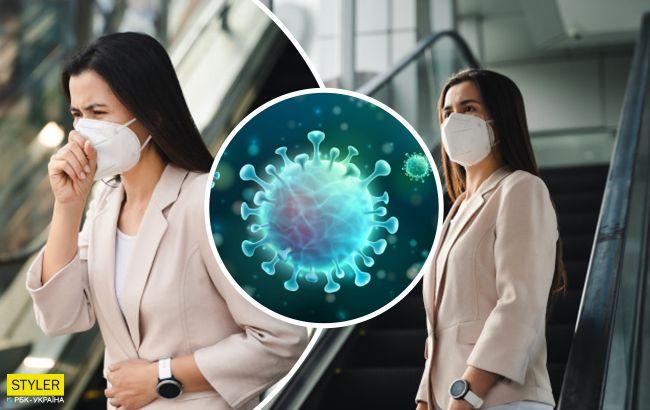 Жизнь не станет прежней: коронавирус оставляет у переболевших серьезный отпечаток на здоровье