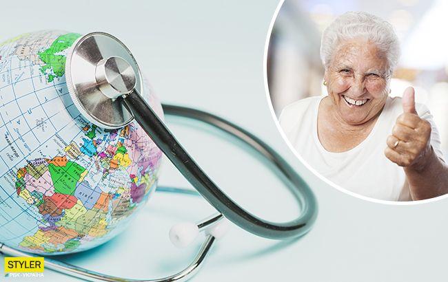 Мир побеждает коронавирус: какие страны уже излечились от COVID-19