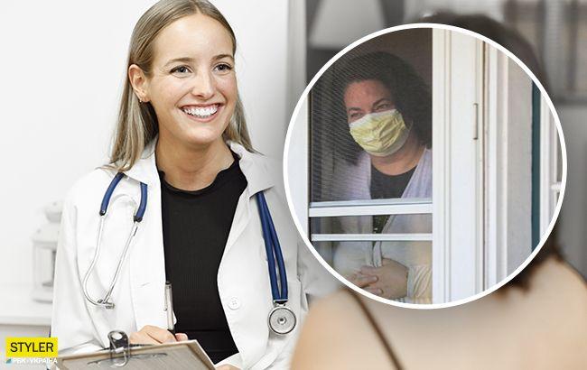 Женщина рассказала, как вылечилась от коронавируса: не чувствовала ничего подобного