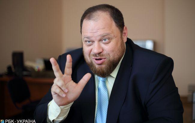 У Зеленського допускають дострокові місцеві вибори