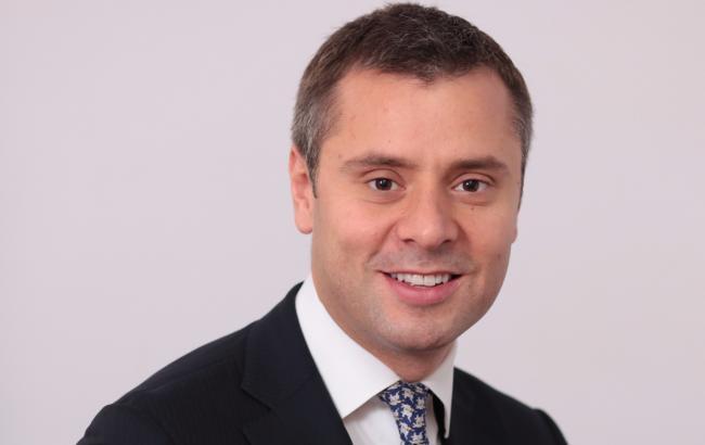 Французская энергетиечская компания Engie начнет работу вУкраинском государстве