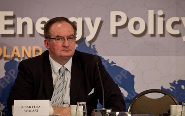 Кабмин Польши: выбор Туска главой Евросовета нарушит европейские стандарты