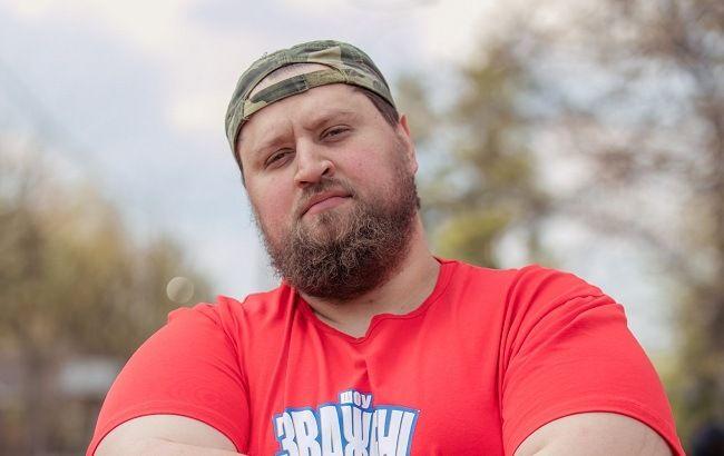 Зважені та щасливі 9 сезон: как выглядит сейчас Николай Ворошнов