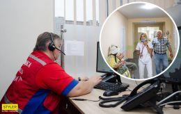 Українцям розповіли, коли потрібно скаржитися на лікарів і куди звертатися