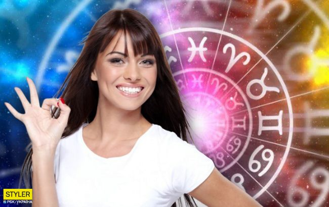 Ловите удачу за хвост: астролог назвал главных везунчиков конца августа