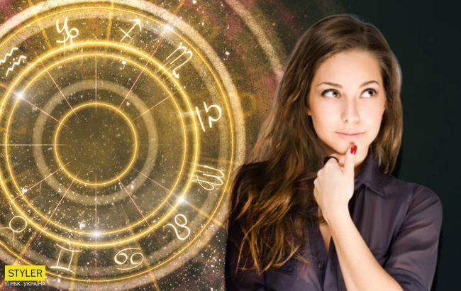 Гороскоп на червень 2020: в житті цих знаків Зодіаку відбудуться важливі події
