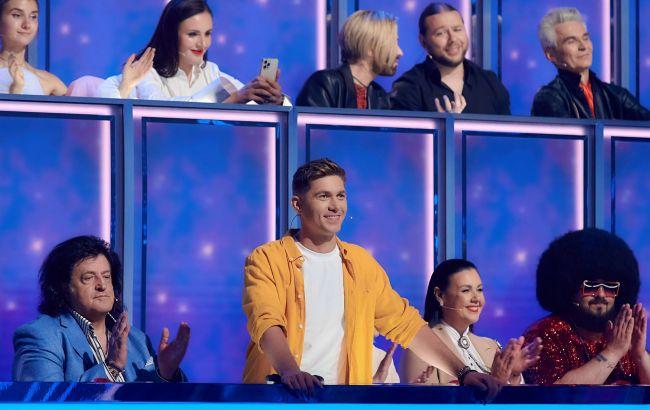 """На шоу """"Співають всі!"""" розгорівся скандал: """"Оля, будь ласка, досить вже"""""""