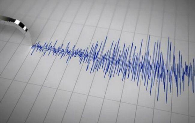 В Індонезії стався землетрус магнітудою 5,5