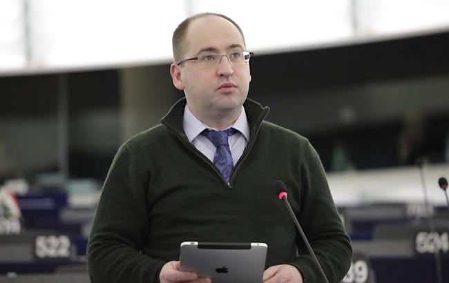 """Что может остановить """"Северный поток-2"""": в Сенате Польши сделали заявление"""