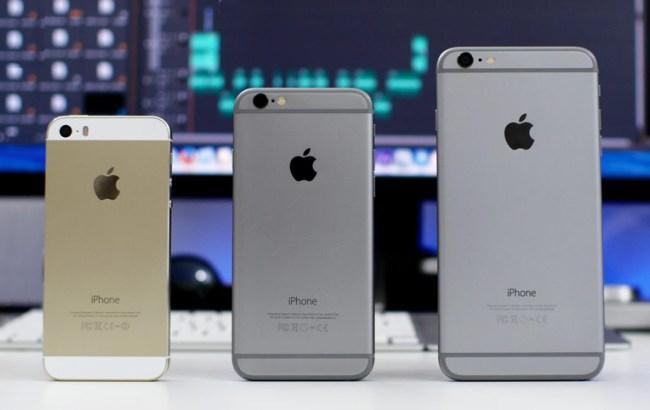iphone 5 se цена