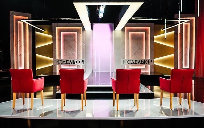 Відомий український актор стане суддею проекту Модель XL