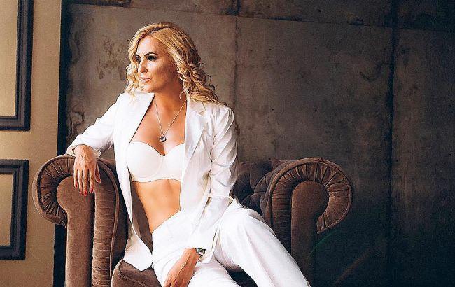 """Яна Клочкова откровенно рассказала, почему не замужем: """"мужчины пользовались моей славой"""""""