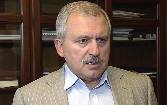 Суд над Януковичем: на заседании допросили бывшего нардепа Сенченко
