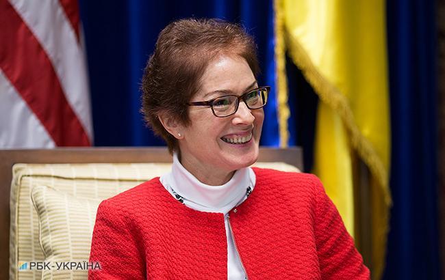 Правительство США предоставит летальное оружие Украине бесплатно, - Йованович