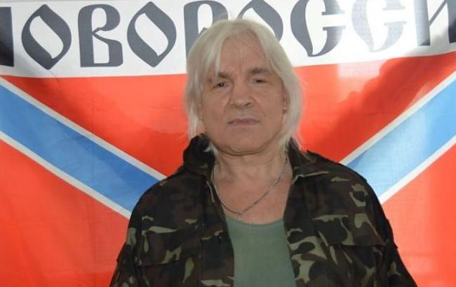 Фото: Юрій Юрченко (kp.ru)