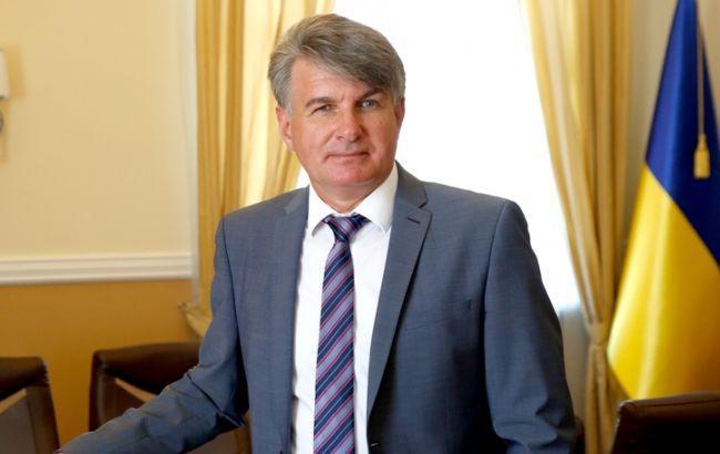 Госгеонедра намерена выставить на торги 4 нефтегазовые лицензии до середины апреля