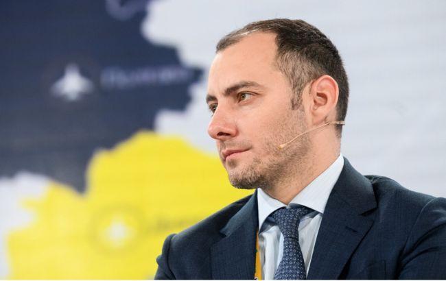 """Турецкая компания будет строить новый автобан Стрый-Мукачево, - """"Укравтодор"""""""