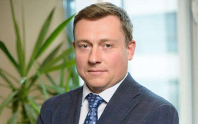 Бывший адвокат Януковича официально стал заместителем директора ГБР