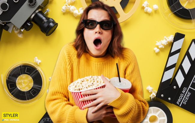 В Украине запретили фильм с Зеленским: названа причина