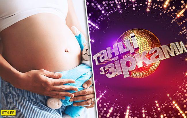 Хочу знову стати мамою: учасниця Танців з зірками розповіла про свою мрію