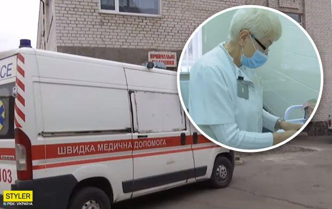 В Киеве резко увеличилось число заболевших COVID-19: как они заразились