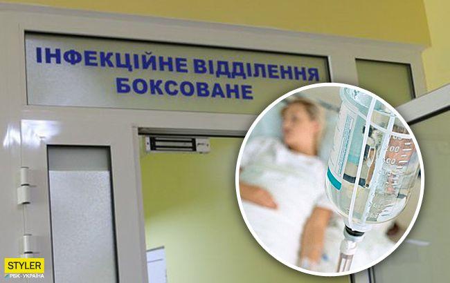 Коронавирус в Киеве и Житомире: что известно о новых заболевших