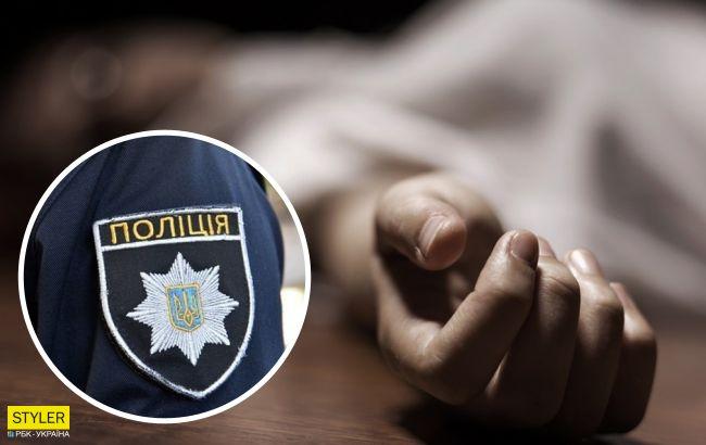 В Житомире девочка-подросток погибла, защищая мать от преступника: стали известны детали двойного убийства