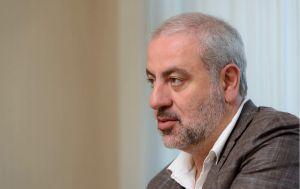 Пренебрежение к институту бизнес-репутации отпугивает инвесторов от Украины, - Гранц