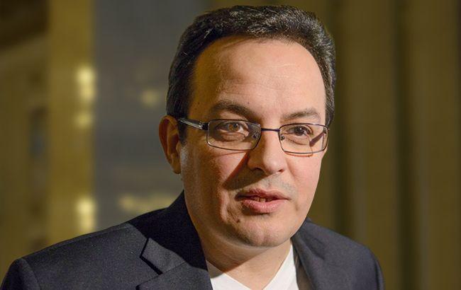 Олег Березюк уверен, его фракции будет лучше в оппозиции