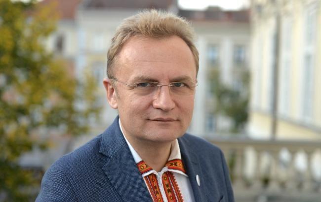 Фото: у Порошенко назвали возможных кандидатов на пост премьера