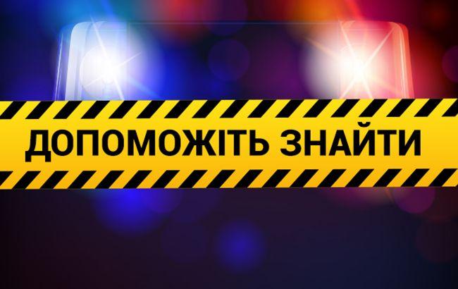У Києві у мами з рук вихопили немовля і увезли: поліція безсила
