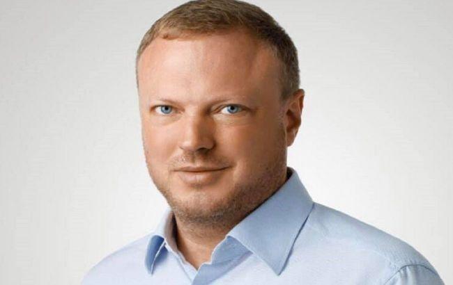 НАБУ открыло еще одно дело против экс-главы Днепропетровского облсовета