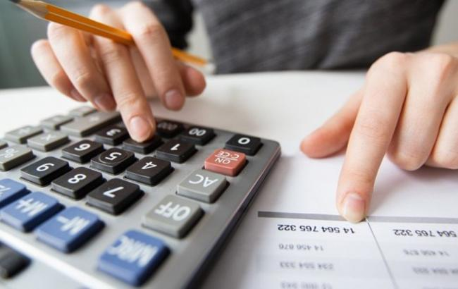 Работодателям-нарушителям в 2018 доначислено к уплате почти 1,4 млрд грн