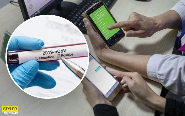Украинцам могут выдать еще один паспорт: зачем это нужно