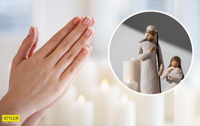 Свято 9 вересня: що строго заборонено робити, важливі традиції і у кого іменини