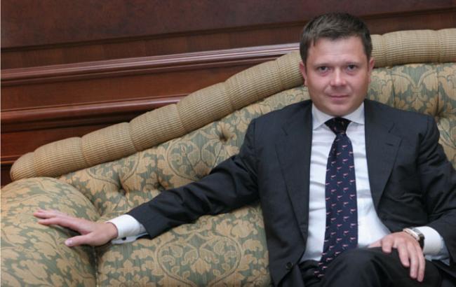 Кредит банк финансы и кредит украина