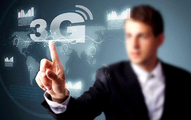 3G дало свои плоды: абоненты стали больше платить за мобильный интернет