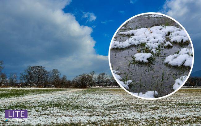 Народный синоптик шокировал прогнозом на весну: из-за нее будет самый неурожайный год