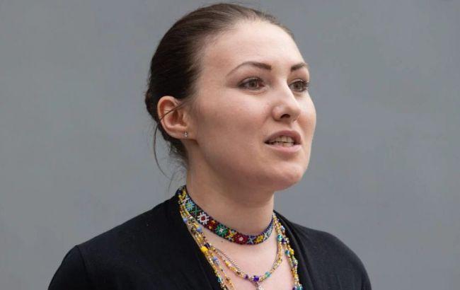 Федине грозит до пяти лет тюрьмы, - ГБР