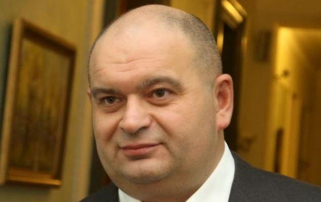 Суд сохранил арест на оборудование скважин компаний экс-министра Злочевского