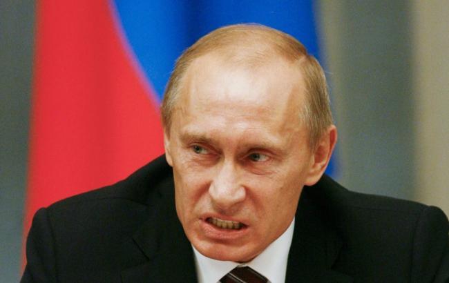 Фото: в СМИ появилась информация о решениях заседания Совбеза РФ
